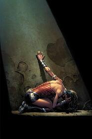 Wonder Woman Vol 4-39 Cover-1 Teaser