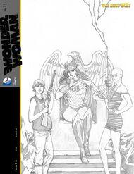 Wonder Woman Vol 4-11 Cover-2
