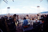 Jefferson Airplane01