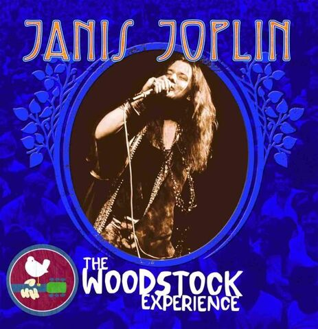 File:I Got Dem Ol' Kozmic Blues Again Mama! (The Woodstock Experience).jpg