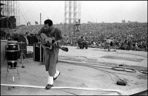 File:Woodstock25.jpg