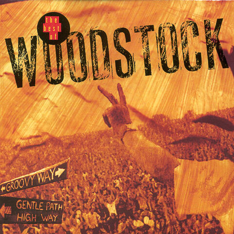 File:Best Of Woodstock album cover.jpg