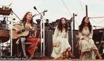 The Incredible String Band05
