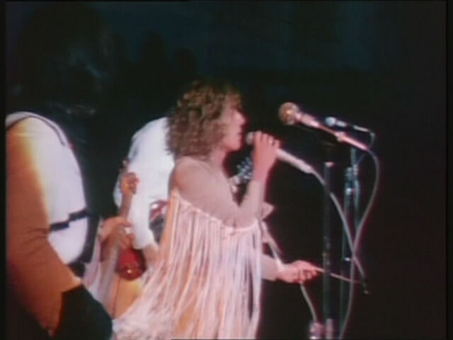 File:The Who04.jpg