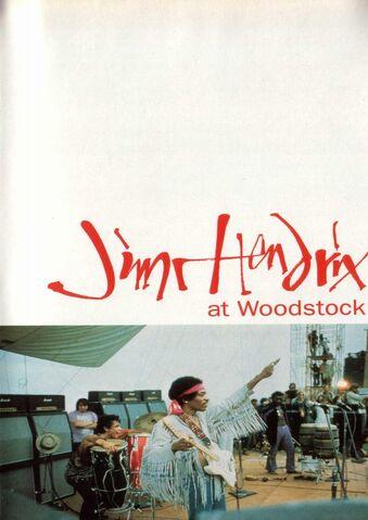 File:At Woodstock (vhs).jpg