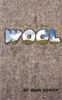 Book wool