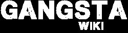 Wiki-wordmark-Gangsta