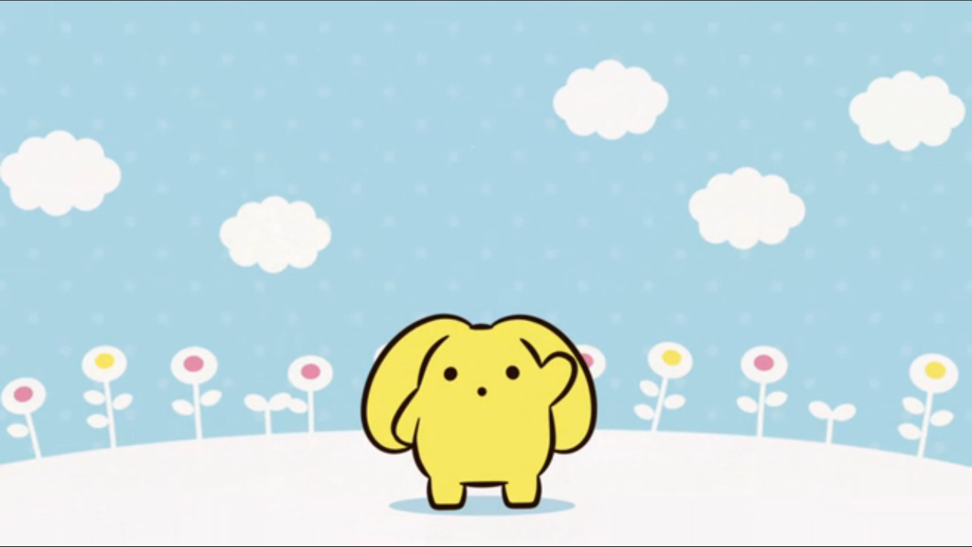Image result for wooser