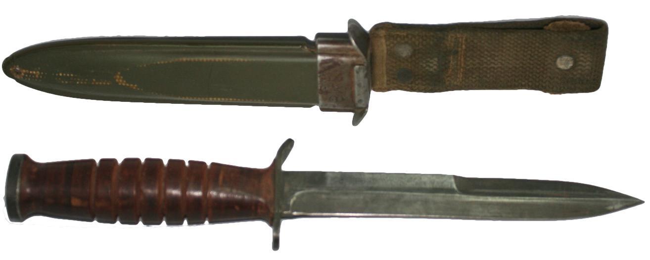 M3 Trench Knife World War Ii Wiki Fandom Powered By Wikia