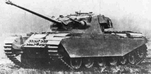 a41 universal tank centurion world war ii wiki fandom powered by wikia. Black Bedroom Furniture Sets. Home Design Ideas