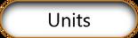 Consultant msgbg Units