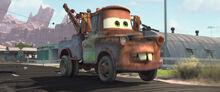 MaterCars8