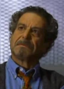 Michael Shalhoub | Wor... Al Pacino Movies