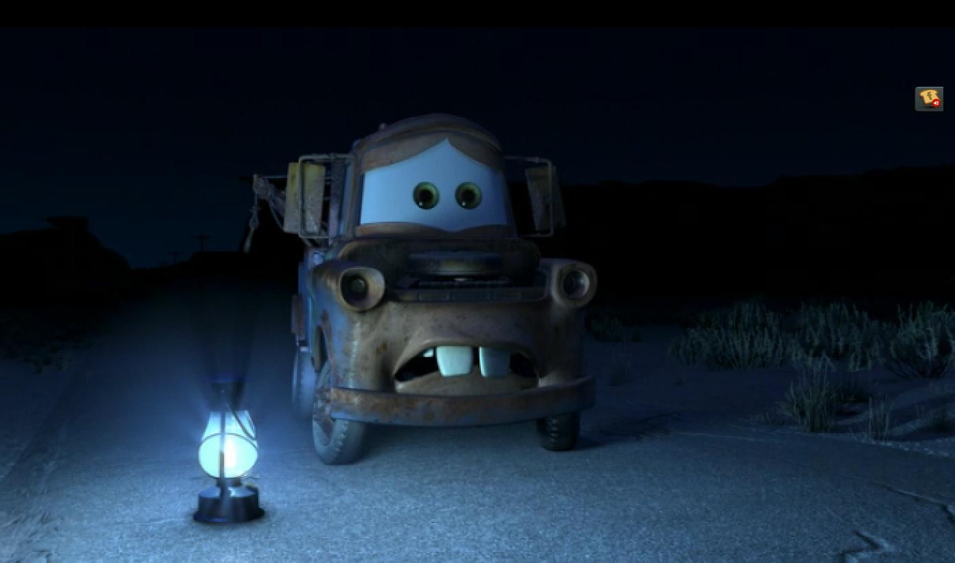 & Materu0027s Lamp | World of Cars Wiki | FANDOM powered by Wikia azcodes.com