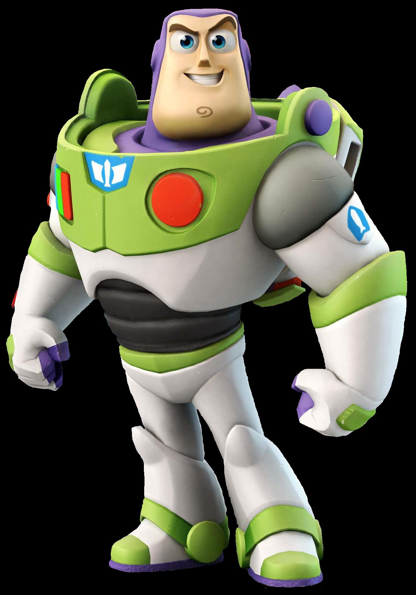 Buzz Lightyear World Of Cars Wiki Fandom Powered By Wikia