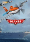 Planes Poster 3