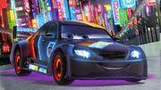 Msf cars cmi max 1