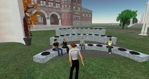AphiloWorldUniversitySchool5Sep07