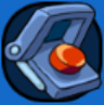 File:IconTeleport.png