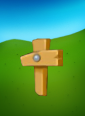 File:WoodenCross.png