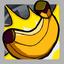 W2A Gone Bananas