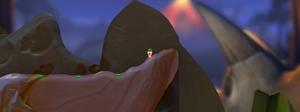WormsBattlegrounds-Missions-TimeTwoSplit