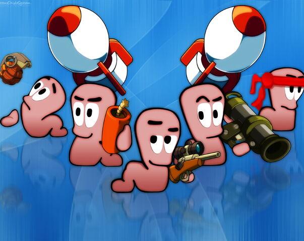 File:Worms Artwork.jpg