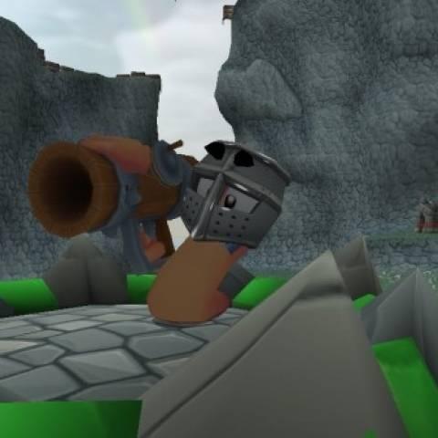 Bazooka | Worms Wiki | Fandom powered by Wikia