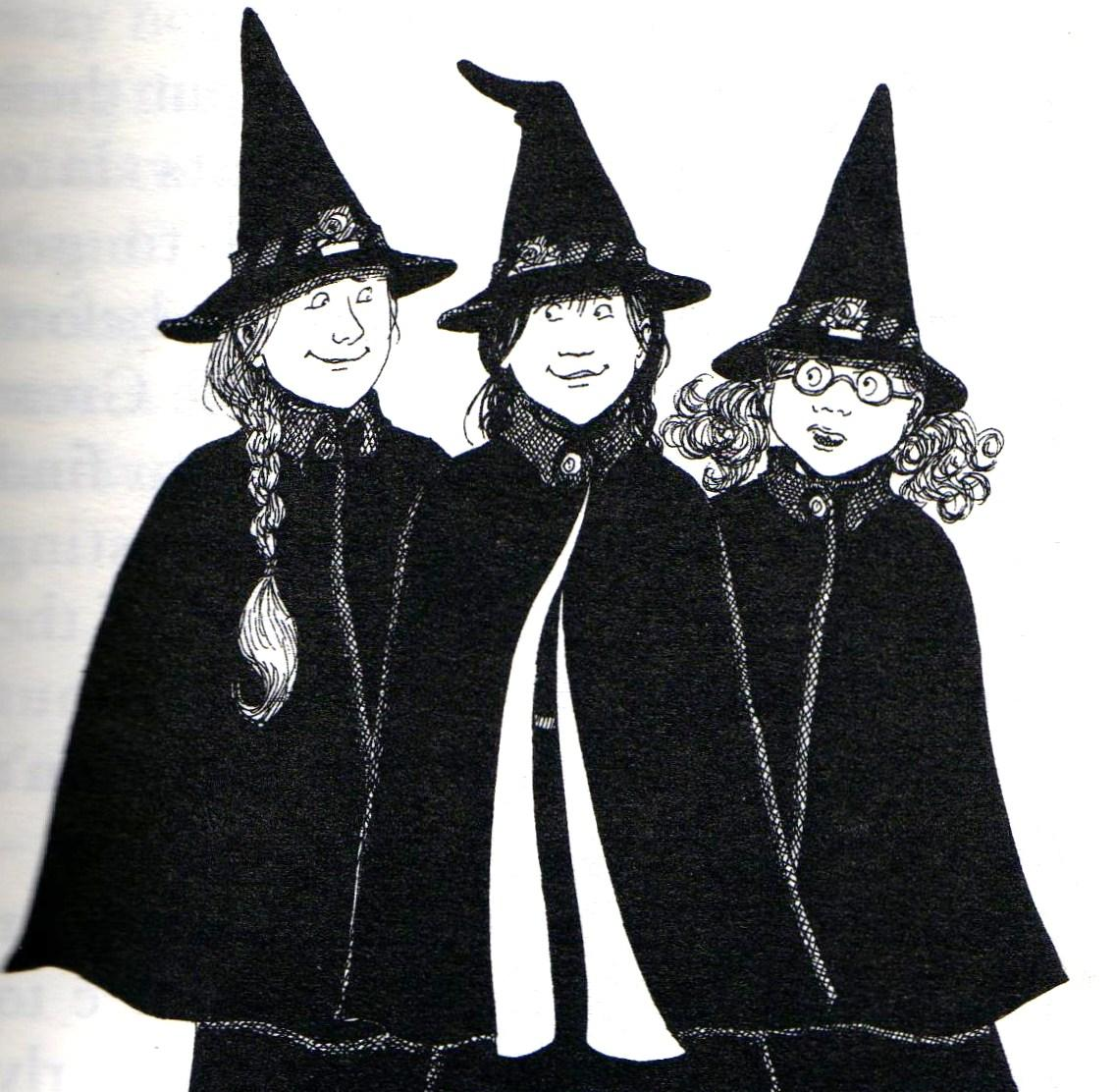 enid nightshade the worst witch wiki fandom powered by wikia