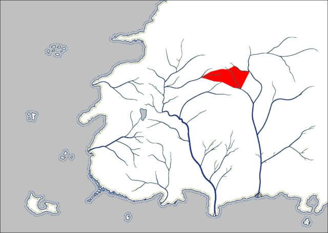 File:Roemalle.PNG