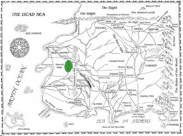 File:Darkwood map.png