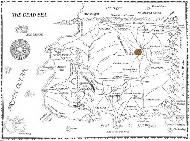 File:Dragonmount map.png