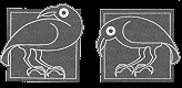 File:Ravens-icon.png