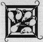 File:Mice-icon.png