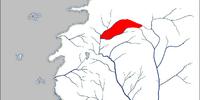 Oburun