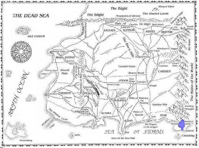 File:Bay of Remara map.png