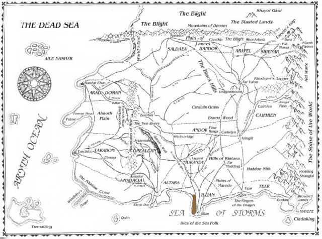 File:Nemarellin Mountains map.png