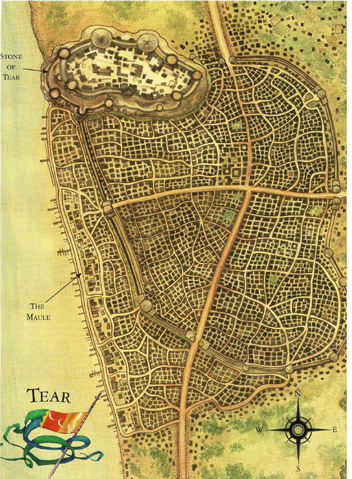File:Tearmap.png