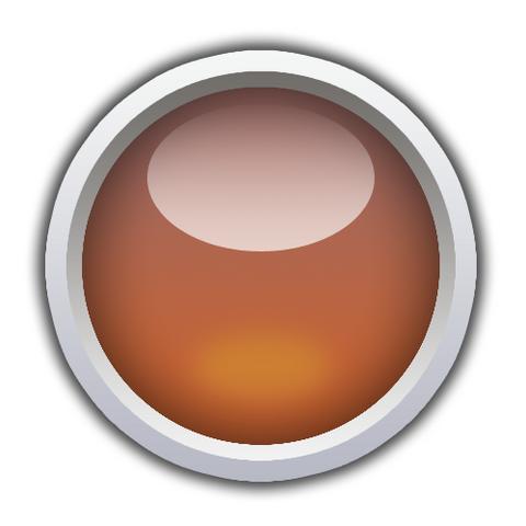 File:Bronze-badge.png
