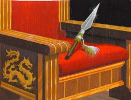File:Dragon Scepter.jpg