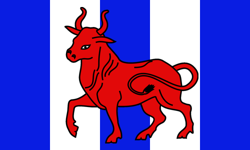 File:Murandyflag.png