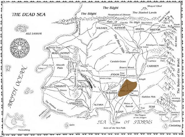 File:Hills of Kintara.png