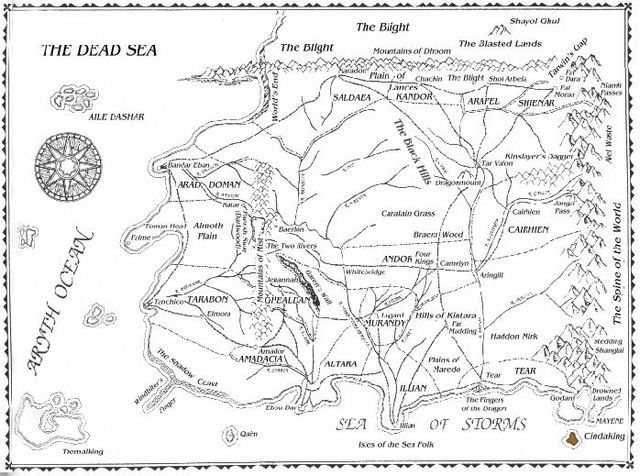 File:Cindaking map.png