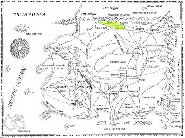 File:Plain of Lances map.png