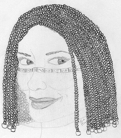 File:Taraboner Woman.jpg
