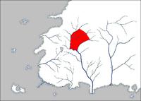 Aridhol
