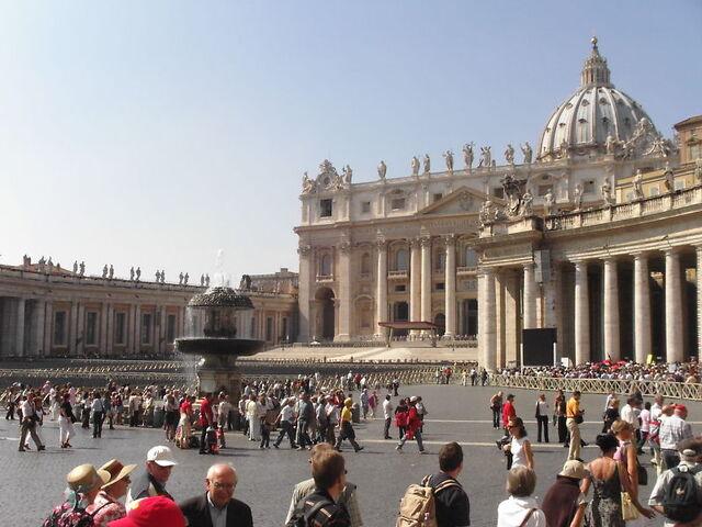 File:VaticanCity.jpg