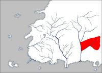 Khodomar