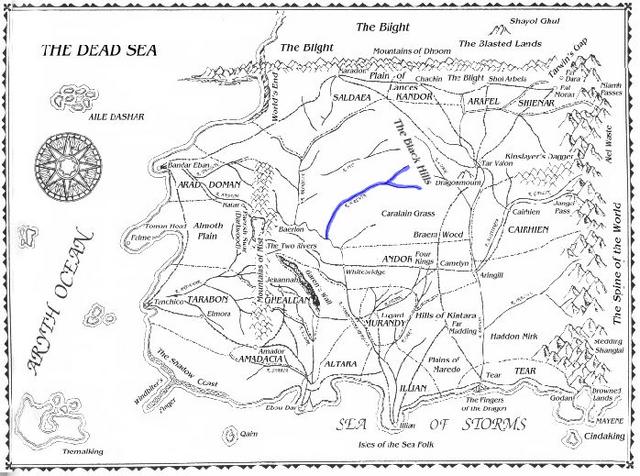 File:River Haevin map.png