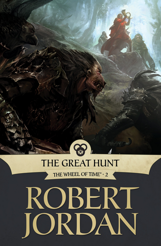 File:TGH Ebook cover.png
